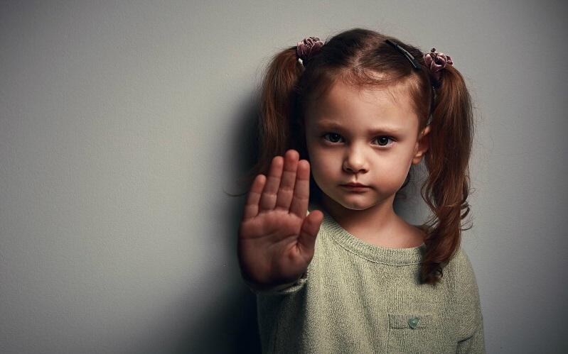 Course Image Prevención del Abuso Sexual Infantil