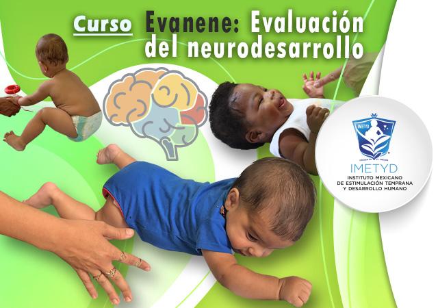 Course Image EVANENE. Evaluación del desarrollo del Neonato
