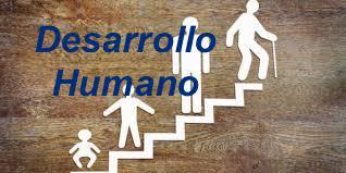 Course Image Módulo-II. Desarrollo Humano.