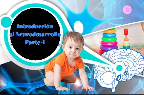 Course Image Introducción al Neurodesarrollo. Parte-1