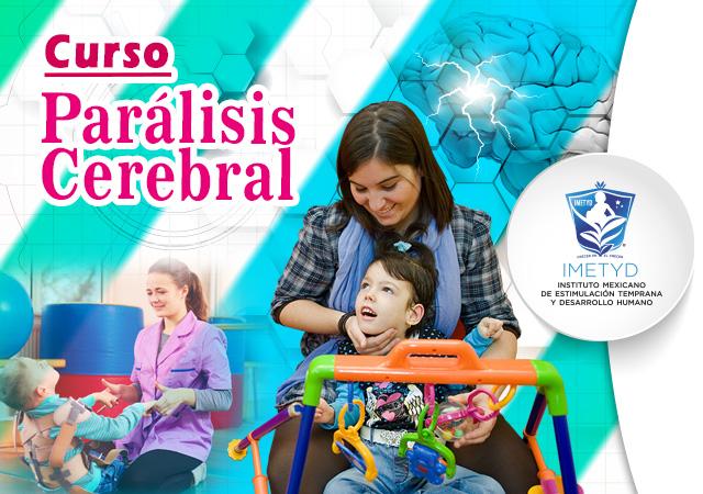 Course Image Paralisis cerebral. Evaluación y Diagnóstico