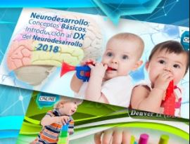 Course Image MOD-I-Introducción al Neurodesarrollo