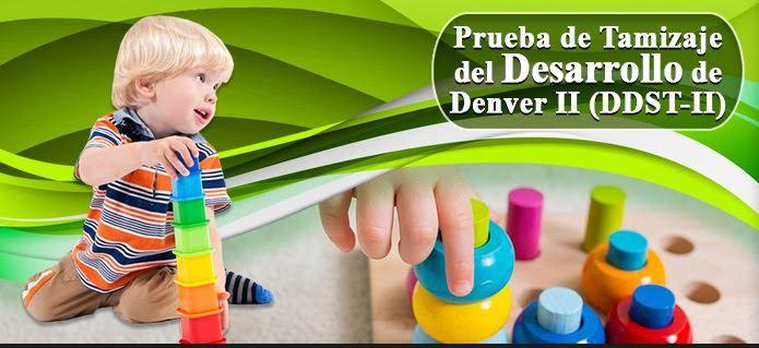 Course Image MOD-II. Denver II