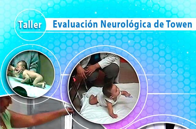 Course Image Mod-VII- Evaluación Prescolar y Escolar